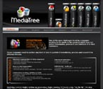 Media provides leading multimedia solutions (webstreaming to HDTV)